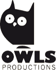 owl-productions-logo